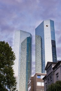 Frankfurt,DE