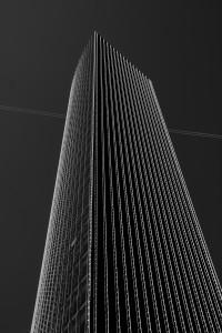Frankfurt,DE_