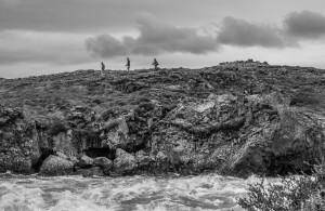 Am_Goðafoss_(Island)