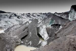 Gletscher_(Island)-