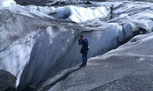Gletscher_Island