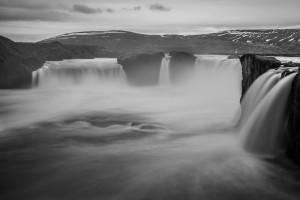Goðafoss_Island_1