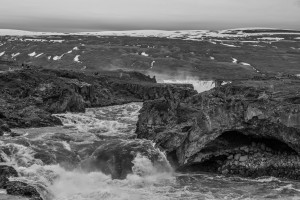 Goðafoss_Island_2