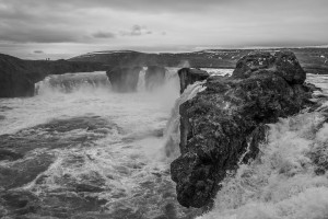 Goðafoss_Island_3