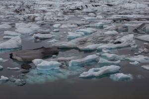 Jökulsárlón_(Island)