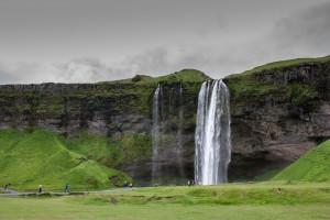 Seljalandsfoss_(Island)